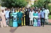 DEPART POUR LA FRANCE DES LAUREATS DE LA BOURSE D'EXCELLENCE : Les sages conseils des Ministres Amadou Keita et de Madame Dédeou Ousmane