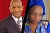 Arrestations des anciens ministres par la Cour suprême : Les citoyens donnent leurs avis