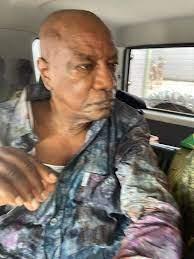 Guinée : Le cas d'Alpha Condé, une leçon pour les autres