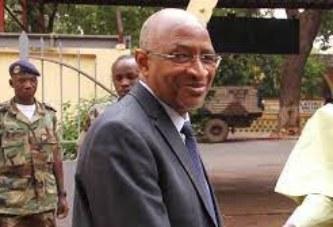 Arrestation de Soumeylou Boubeye Maïga : Ses avocats et partisans dénoncent la politisation du dossier
