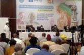 Forum des humanités africaines : La première édition tenue à Bamako avec brio