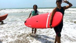 malika-surf-school-lydo-santa-severa