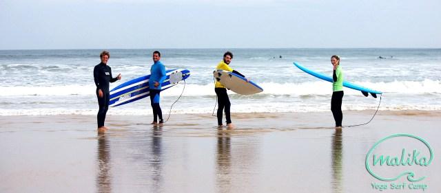 malika-surfcamp-yoga-portogallo-peniche-2017-web