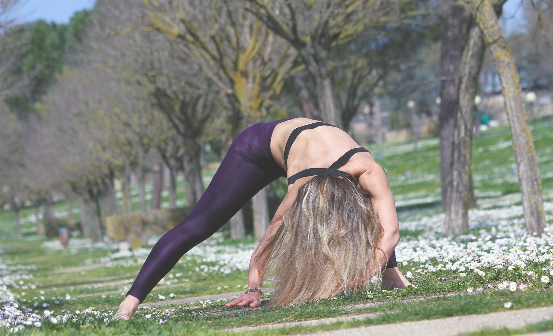 yoga-malika-surf-school-roma-santa-severa-santa-marinella