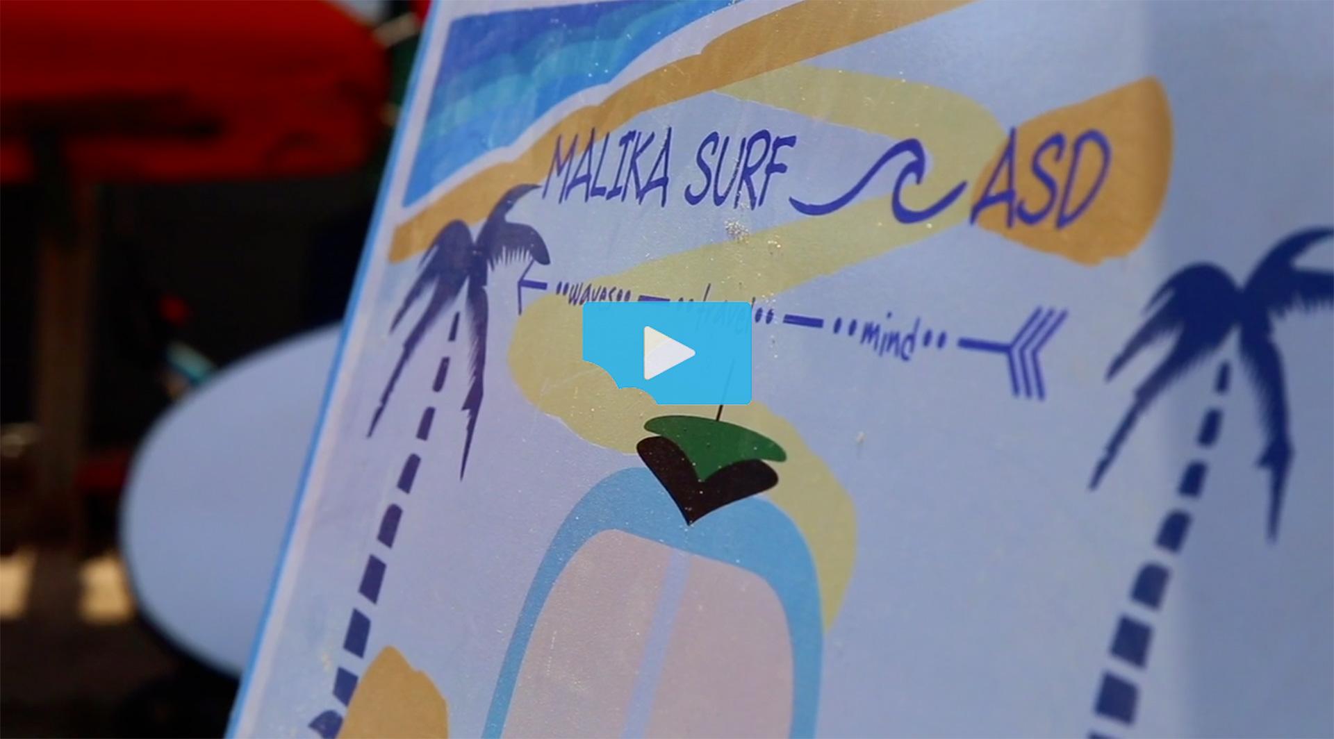 video-malika_surf_school-asd-yoga-sup-camp-training-equilibrium-Filippo_Lera-Gioia_Uliana-web-flera_project