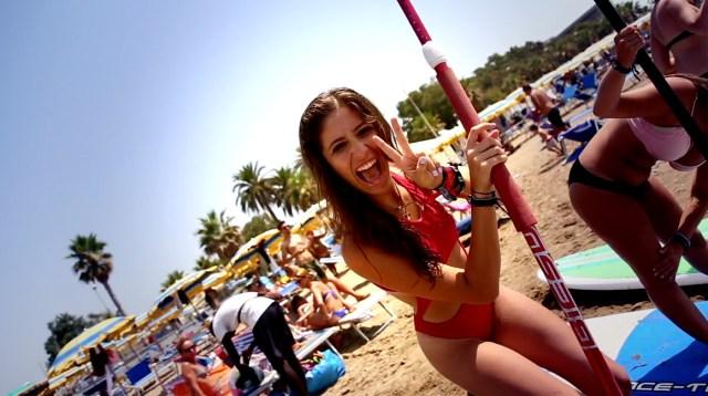 video-malika_surf_school-asd-yoga-sup-camp-training-equilibrium-Filippo_Lera-Gioia_Uliana-flera-project-web2