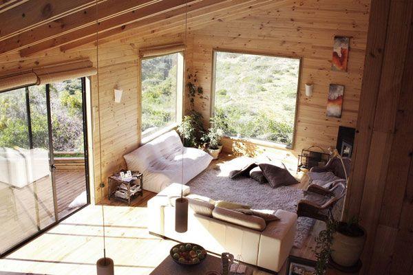living-room-design-ideas18