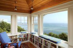 knjige interijeri uredenje domay
