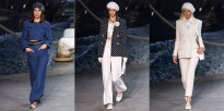 Chanel Resort proljece ljeto 2019