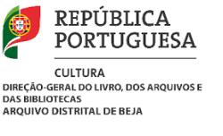 Portugal_dglab_web