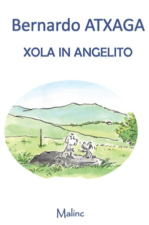 Xola in Angelito