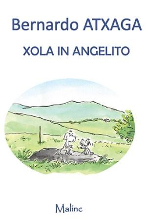 Xola Angelito