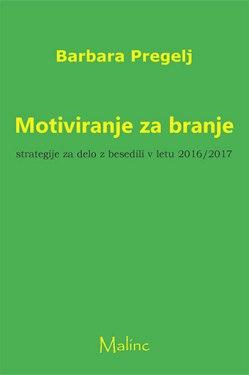 Priročnik 2016-17