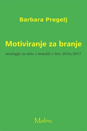 Priročnik 2016-2017