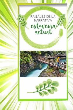 Paisajes de la literatura narativa eslovena actual