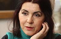 Klarisa Jovanovič