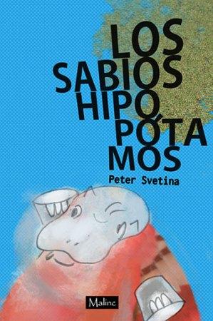 Los sabios hipopotamos