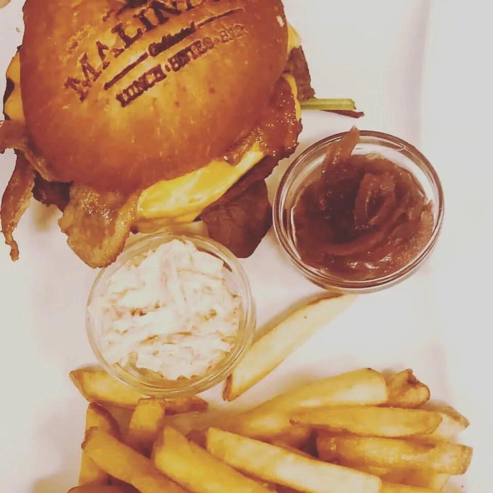 burger-grebbestad