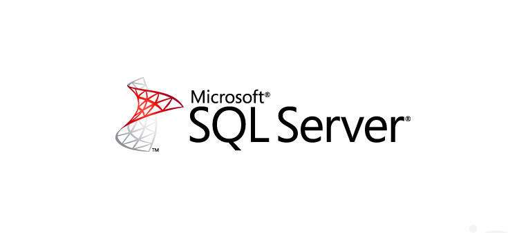 What-if Analysis with SQL server (Hypothetical Indexes) – Using python