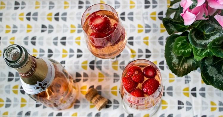 Alkoholfritt i glaset – mina bästa tips på alkoholfria drinkar