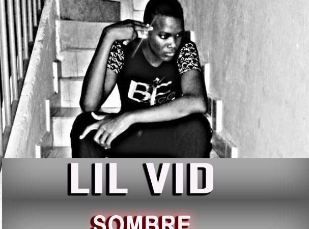 Lil Vid – Sombre