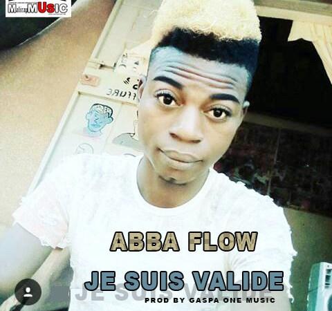 Abba Flow – je suis validé