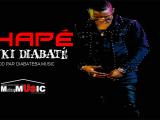 Sidiki Diabaté – Chapé (Audio officiel)