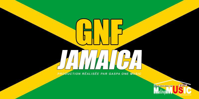 GNF – JAMAICA