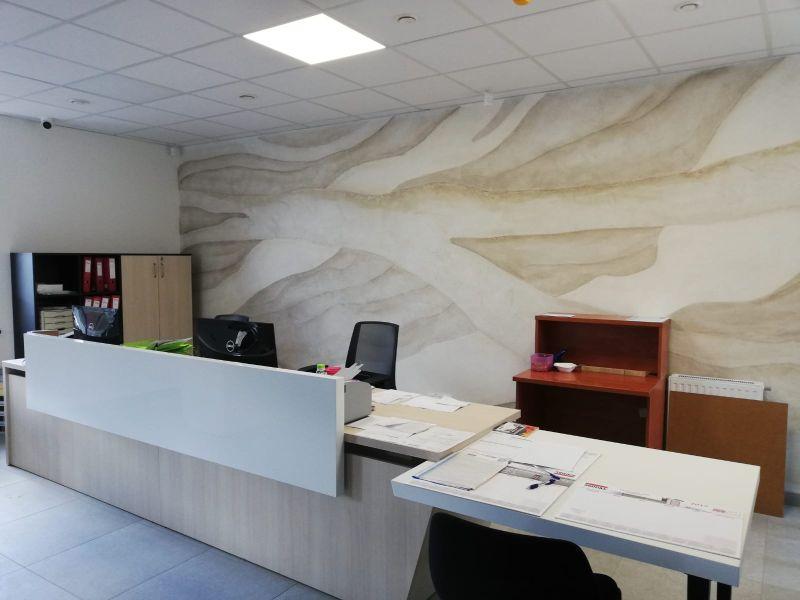dekoracje, malowanie, tynkowanie, beton architektoniczny, mikrocement, rdza, miedź, mosiądz, trawertyn, ściany, gładź, łazienki