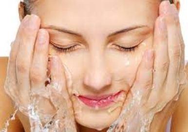 Apa Manfaat Mencuci Muka untuk Kulit