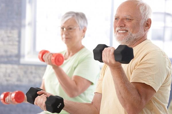 Tips Menjaga Tulang