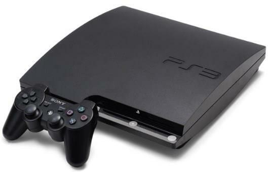 Harga PlayStation 3 (PS3) Terbaru