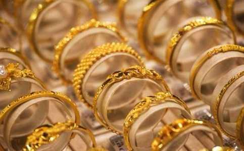 Tips Memilih Perhiasan Emas
