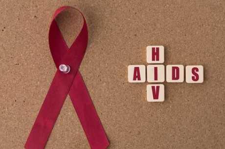 Gejala HIV yang Tidak Disadari