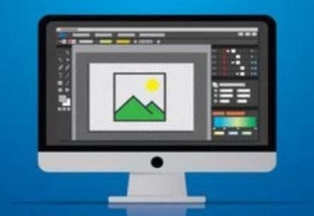 Aplikasi Edit Foto PC Terbaik dan Ringan di Laptop
