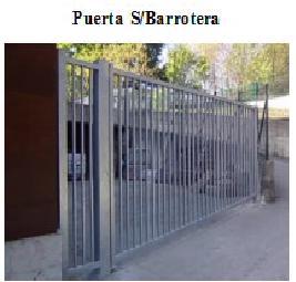 Puerta-sin-barrotera Puerta sin barrotera