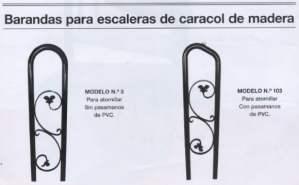 barandas-escalera-madera barandas-escalera-madera