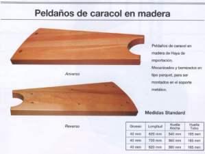 peldaño-caracol-madera peldaño-caracol-madera