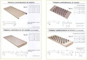 peldaños-chapa-perforada1-1 rp_peldaños-chapa-perforada1.jpg