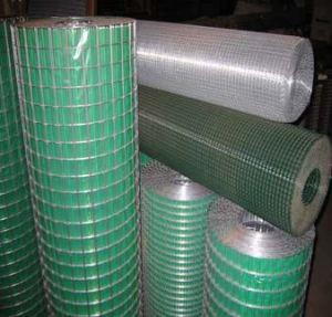 rollo-verde-300x287 MALLA ELECTROSOLDADA ROLLOS