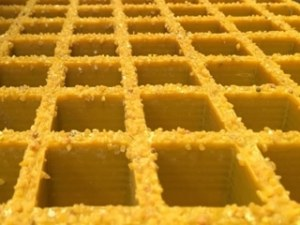 Bell-Fibreglass-Grid-Floor-Grating-crop Bell-Fibreglass-Grid-Floor-Grating-crop
