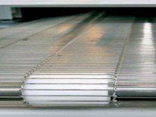 cintas-transportadoras-1 Nuestros productos