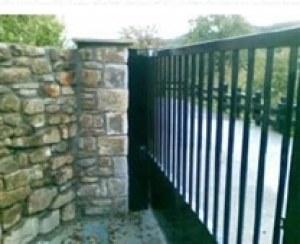 puerta-corredera-cisne-300x244 Puerta serie Cisne