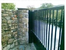 puerta-corredera-cisne Materiales de vallados