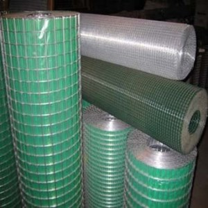 rollo-verde-1 rollo-verde (1)