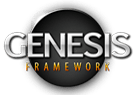 best worpdress plugins and themes from genesis