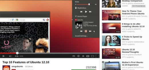 How to Download Any YouTube Video in Seconds