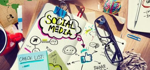 MallGuide_New_Social_Media_Platforms