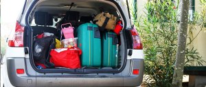 Flying, Travel, Road trip, Travel Safety, Travel Cost