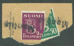 30_ss0121